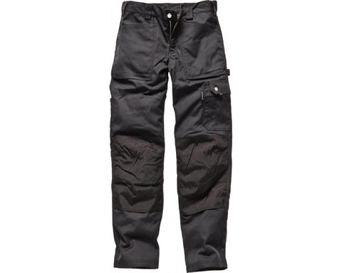 Dickies Ladies Eisenhower  Trouser - SALE (Last Pair)