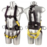 FP15 - Portwest 2 Point Harness