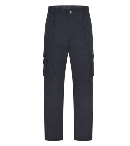 "Uneek UC906 Heavy Duty Trouser - SALE (46r"" Only)"