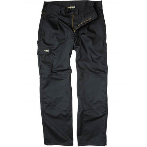 Apache Industrial Work Trouser - SALE (Last Stock)
