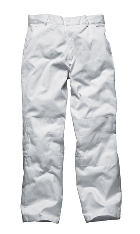Dickies WD824 Painters Trousers - SALE (Limited Stock)