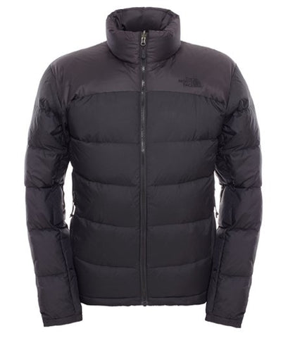North Face Nuptse 2 Jacket