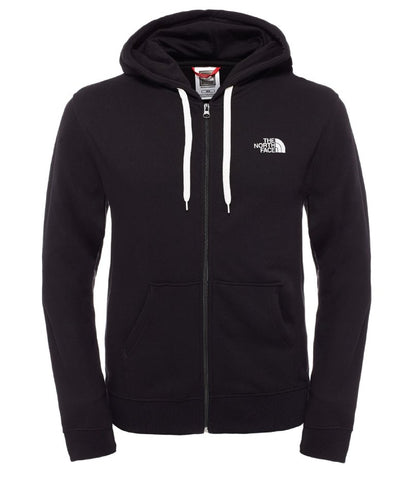LIMITED - The North Face Men's Open Gate Full Zip Hoodie