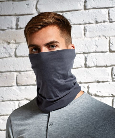 Snood face covering (PR798)