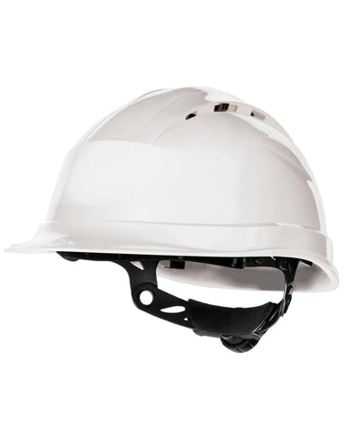 Quartz Rotor® Safety Helmet