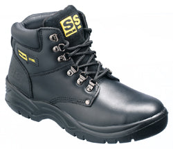 Sterling SS806sm Safety Boot
