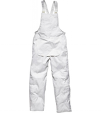 Dickies Painters Bib and Brace (WD650) - SALE (Limited Stock)