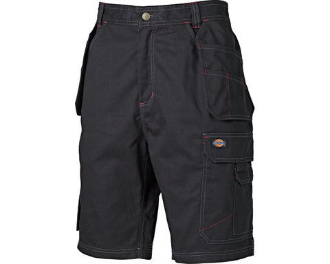 Dickies Redhawk Pro Work Shorts (WD802)