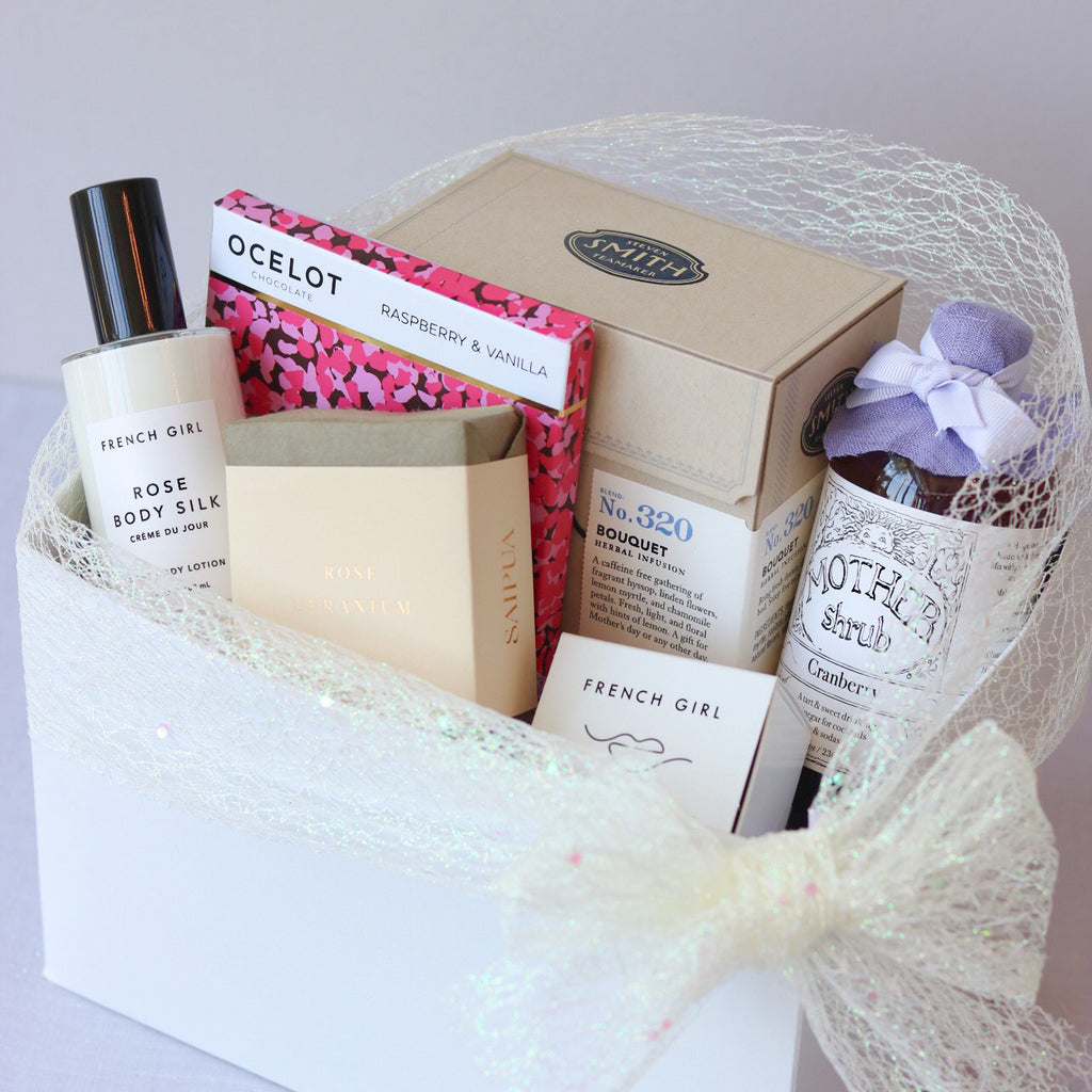 Gift Set: Best Sellers