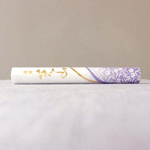 Floral and Sandalwood Incense