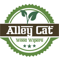 alleycatwipers