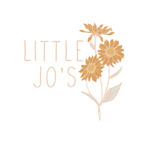 Little Jos Shop