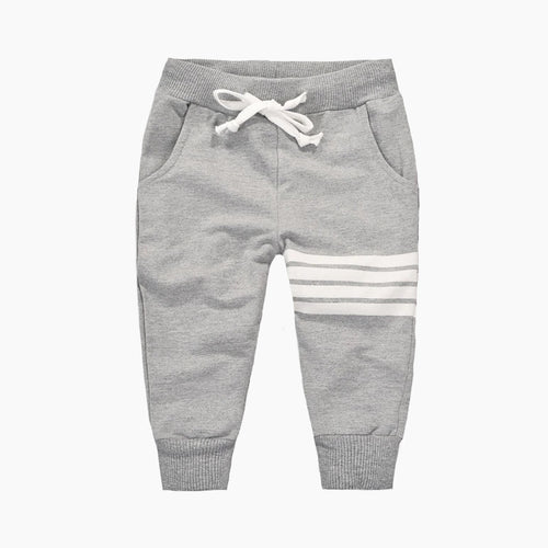 Porter Sweatpants