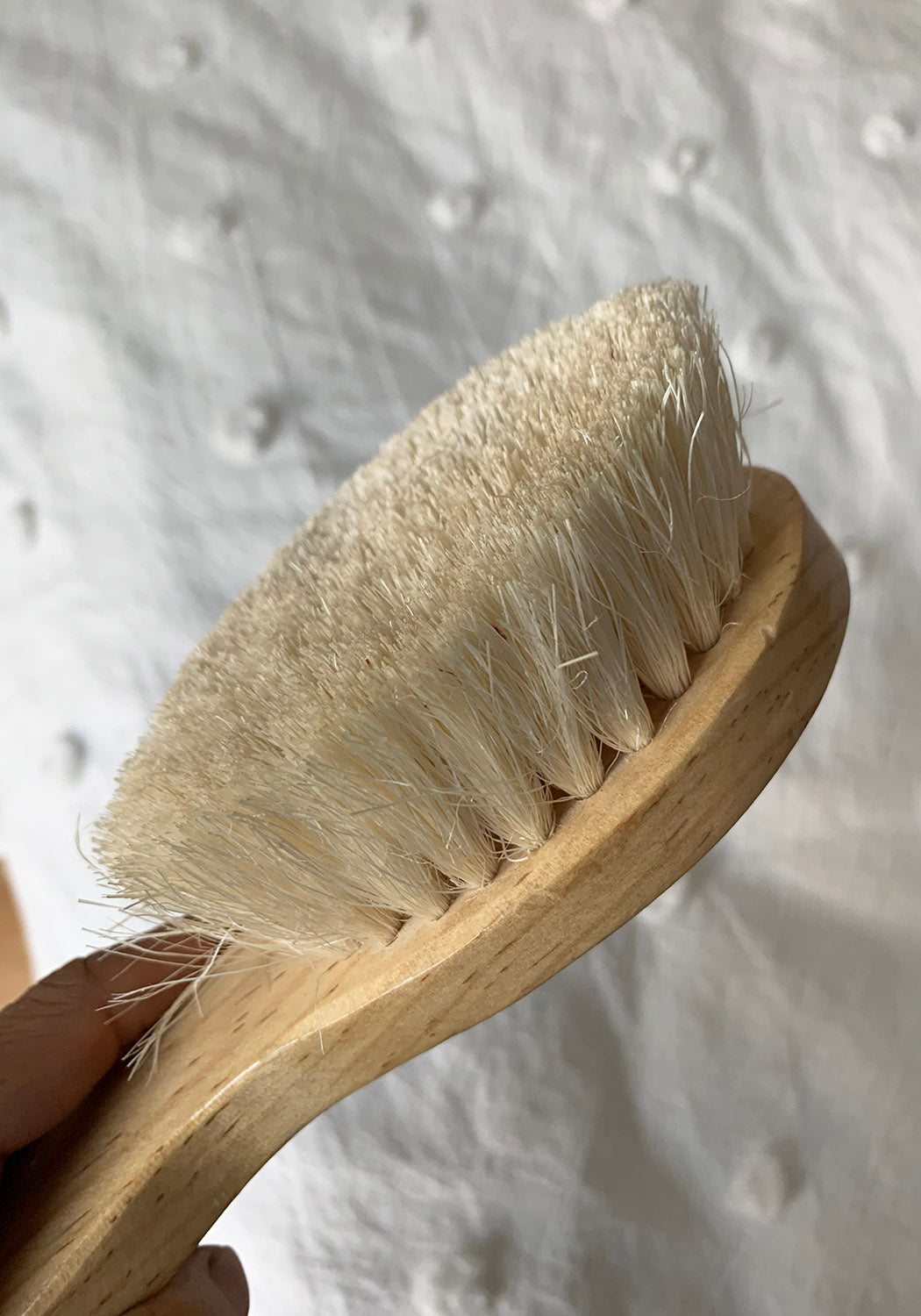 Birdie Dry Brush ONLINE EXCLUSIVE