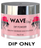 WAVEGEL (DIP ONLY) POWDER W67
