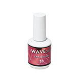 WAVEGEL CAT EYE GEL # 20
