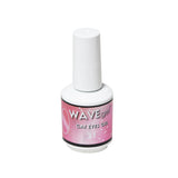 WAVEGEL CAT EYE GEL # 21