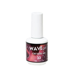 WAVEGEL CAT EYE GEL # 22