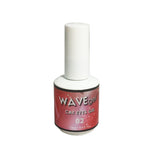 WAVEGEL CAT EYE GEL # 02