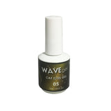 WAVEGEL CAT EYE GEL # 05