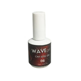 WAVEGEL CAT EYE GEL # 06