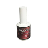 WAVEGEL CAT EYE GEL # 08