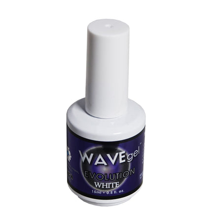 WAVEGEL EVOLUTION BLACK