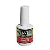 WAVEGEL MOOD GLOW 1