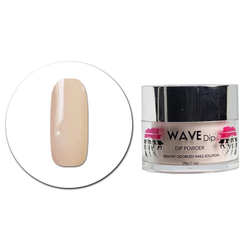 WAVEGEL OMBRE DIP POWDER 10