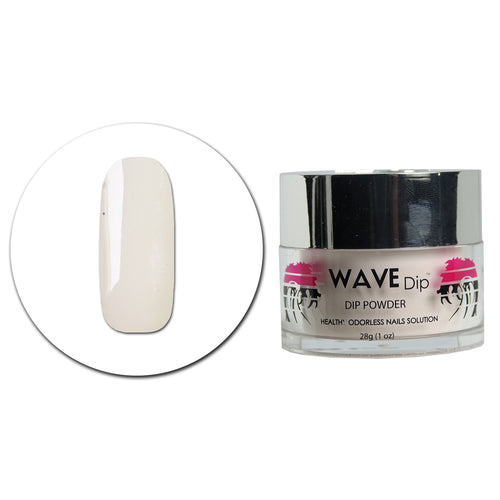 WAVEGEL OMBRE DIP POWDER 12