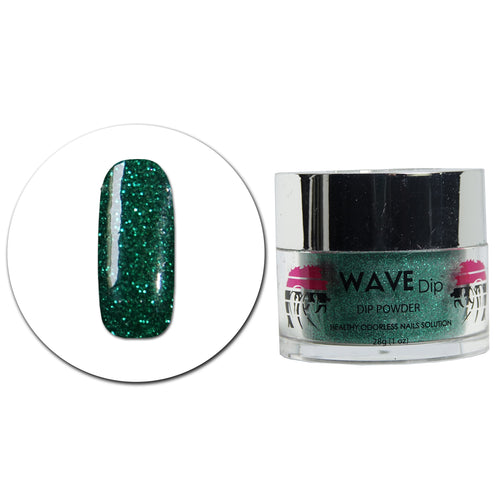 WAVEGEL OMBRE DIP POWDER 16