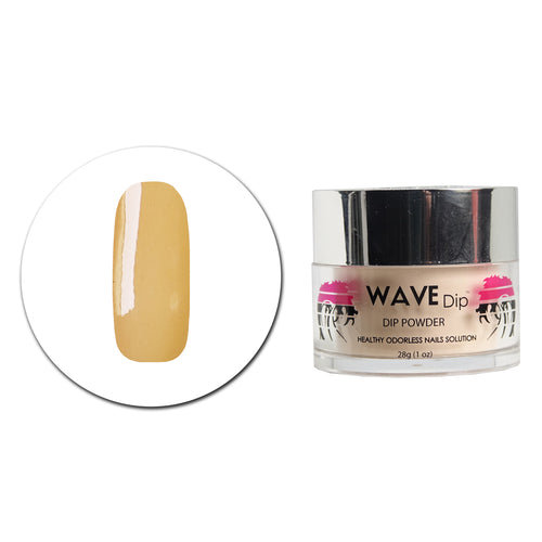 WAVEGEL OMBRE DIP POWDER 2
