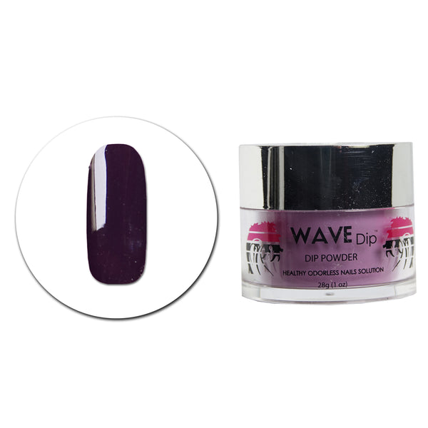 WAVEGEL OMBRE DIP POWDER 36