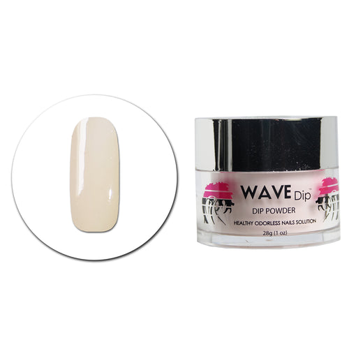 WAVEGEL OMBRE DIP POWDER 37