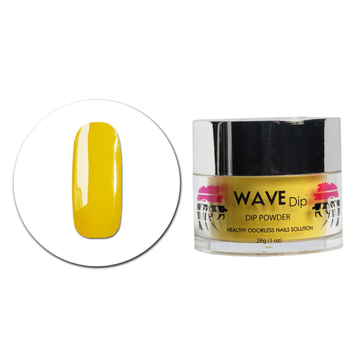 WAVEGEL OMBRE DIP POWDER 42