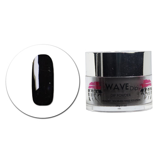 WAVEGEL OMBRE DIP POWDER 44