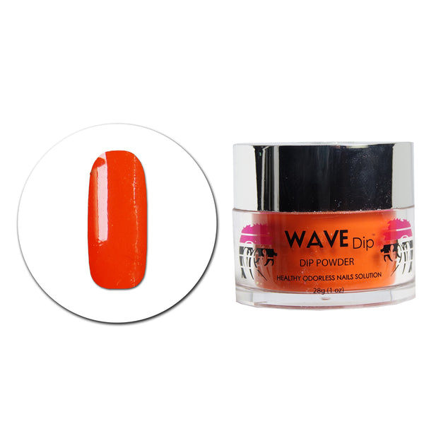 WAVEGEL OMBRE DIP POWDER 45