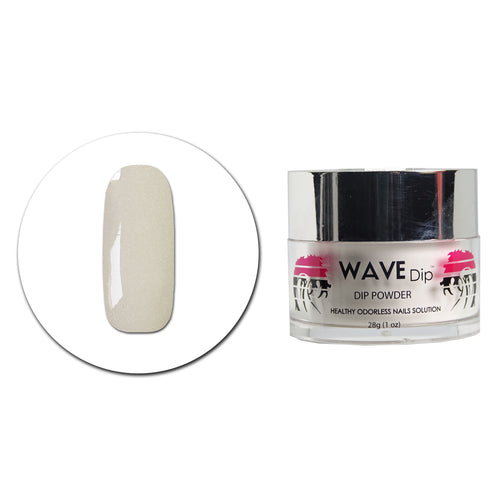 WAVEGEL OMBRE DIP POWDER 4