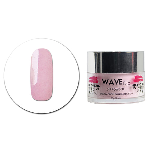 WAVEGEL OMBRE DIP POWDER 5