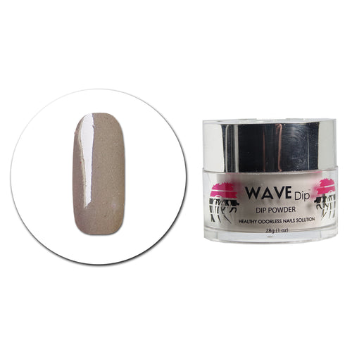 WAVEGEL OMBRE DIP POWDER 6