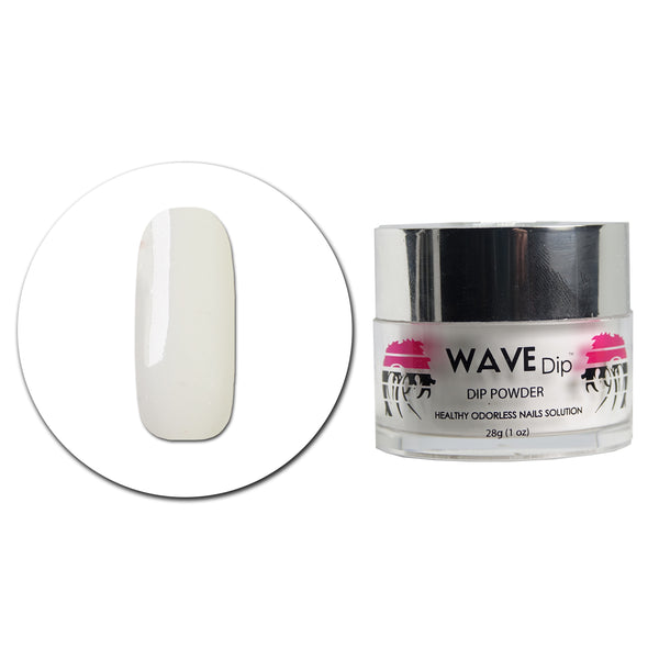 WAVEGEL OMBRE DIP POWDER 7