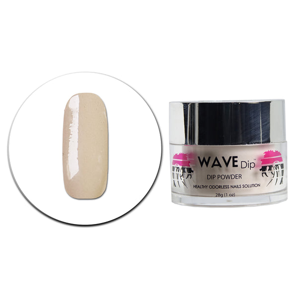 WAVEGEL OMBRE DIP POWDER 8