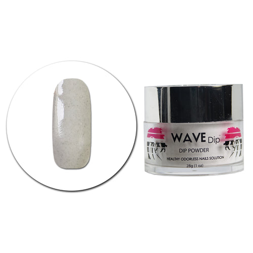 WAVEGEL OMBRE DIP POWDER 9