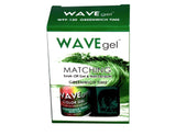 WAVEGEL MATCHING (#120) W99120 GREENWICH TIME