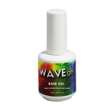 WAVEGEL BASE GEL