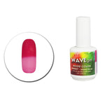 WAVE GEL MOOD CHANGE WM057 ISLAND FEVER