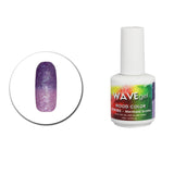 WAVE GEL MOOD CHANGE WM085 MERMAID SCALES