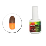 WAVE GEL MOOD CHANGE WM090 SWEET POTATOES