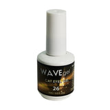WAVEGEL CAT EYE GEL # 26