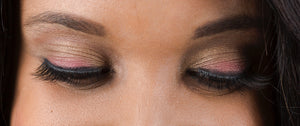 Glamour Girl Lashes - Glamaholic LLC